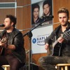 Dave With The Swon Brothers 11 - 3