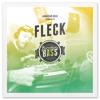 Jamaican Bass According To.. FLeCK