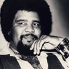 GEORGE DUKE ~ I WANT YOU FOR MYSELF *KON REMIX ( MIXED BY CASERTA )96KBPS TEASER