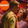 Before It's Over- Dogfight the Musical