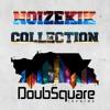 Noizekik - Collection (Original Mix)