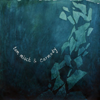 Tom Misch & Carmody So Close Artwork