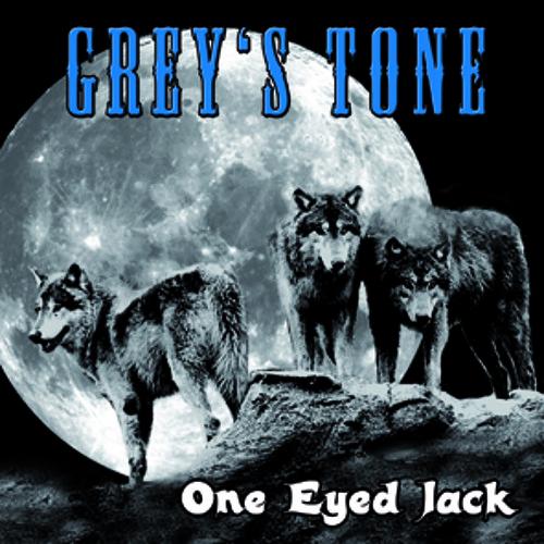 Grey's Tone   Street Hassle