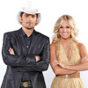 Dave With Carrie Underwood And Brad Paisley 11 - 3