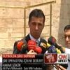 Hakan Şükür 4 Temmuz 2011 mp3