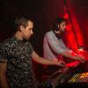 Artefakt: ENTER.Week 10, Mind (Space Ibiza, September 4th 2014)