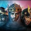 Age of Empires 2 - Forgotten - Tazer