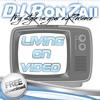 Trans X - Living On Video (DJ Bonzaii Remix) ***FREE DOWNLOAD***