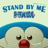 Himawari no yakusoku - ost. Stand By Me Doraemon (cover) [ini lagu artinya galau banget]