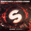 Martin Garrix & Matisse & Sadko - Dragon (Dyego Bootleg)Link In Description