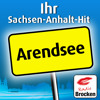 Euer Sachsen-Anhalt-Hit für Arendsee
