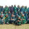 Sohagpurkillingvictims 2014-11-03 132504 141103 mh sohagpur massacre au bb