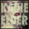 Kadie Elder - First Time He Kissed A Boy (FindaFon Remix)