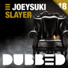 JOEYSUKI - Slayer (Official Preview)