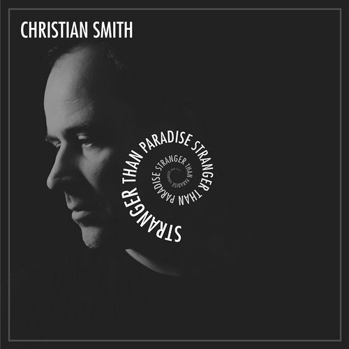 Christian Smith - Omakase