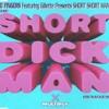 20 Fingers - Short Dick Man - Audio Loops & Cesar Saheb - Bootleg