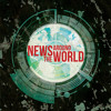 NEWS AROUND THE WORLD - DWCD 0612
