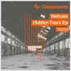 Nehuen - 02 - Jam 2 (El Gaucho Mix) (clip)