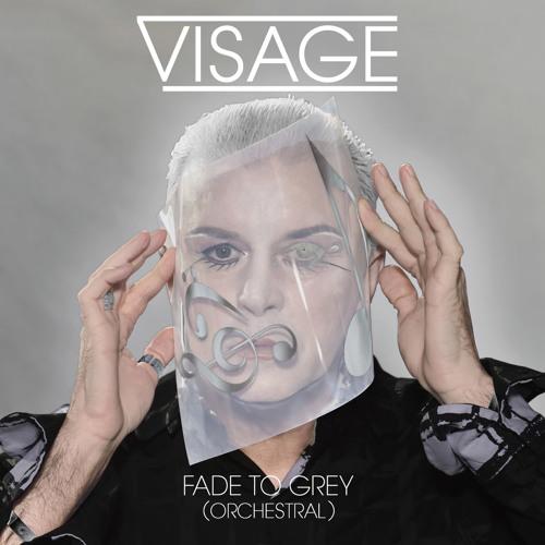 Visage - Fade To Grey Orchestral (Clip)