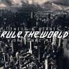 TWIIG & GIANTS - Rule The World (Original Mix) [FREE DOWNLOAD] *THANK YOU FOR 10K LIKES ON FACEBOOK*