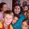 Children - Om Namah Shivaye