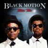 BLACK MOTION - Fortune Teller - Minimix