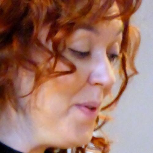 Laia Falcón canta El Pastor en la Roca de Schubert