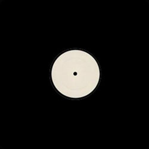 Tune ID - Fabio - Kiss FM - 3rd May 1996 #2
