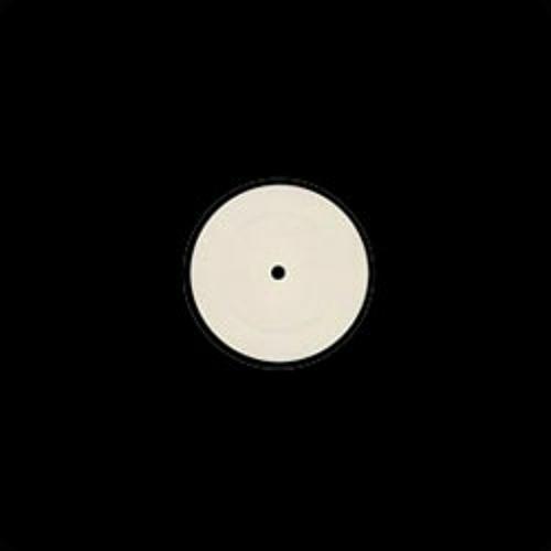 Tune ID - Donovan BB Smith Studio Mix Jan 1994 (Dillinja)