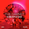 D Beam Dak Throw Edm Premiere mp3