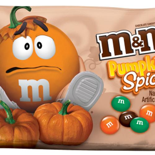 #102: Halloween Candy Roundup, Ebola Nurse, and Pumpkin Spice Mania