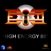HIGH ENERGY 80'S!!! (mixed by marco~c)