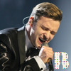 Justin Timberlake - Mirrors (Live from the BRITs 2013)