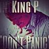 Don't Panic-French Montana (King P freestyle)
