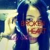 I'm so lonely 'Broken Angels