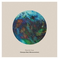 Champa (feat. Monsoonsiren)