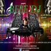 WIDINSON - Dos Morenas BEBE DJ 121 Portada del disco