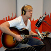 Samu Haber - I Can´t Stop Loving You (Acoustic Cover)