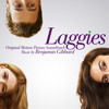 Laggies (Original Motion Picture Soundtrack)