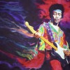Castles Made of Sand (Jimi Hendrix)-Psychedelic Rock mp3