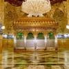 SHAHADAT-E-IMAM-E-HUSSAIN (Radi Allahu Taala Anhu)