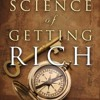 The Science Of Getting Rich Wallace D Wattles