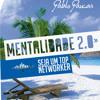 CD1 Mentalidade Em Português -  8 Minutos