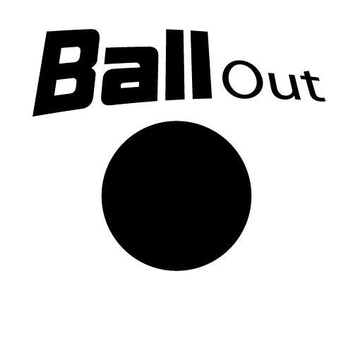 Ballout Freestyle - Young Nado