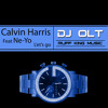 Calvin Harris Ft Ne - Yo - Lets Go
