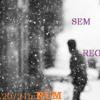 SEM REGRAS 8Novembro2014