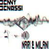 Nari & Milani -Benny Benassi-Jose Arenas (I Got My Eye On You+California Dreaming)