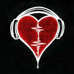 Heartbeats (Aspec Remix)