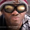 Hancock Soundtrack - John Meet Ray