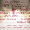 TERI YAADAN New Sad Song 2014 - Video Dailymotion